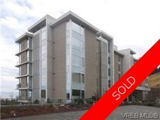 SE Cordova Bay Condo for sale:  2 bedroom 1,854 sq.ft.